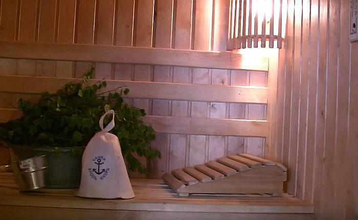100 Красивых современных шведских спален скандинавские спальни фото комнат