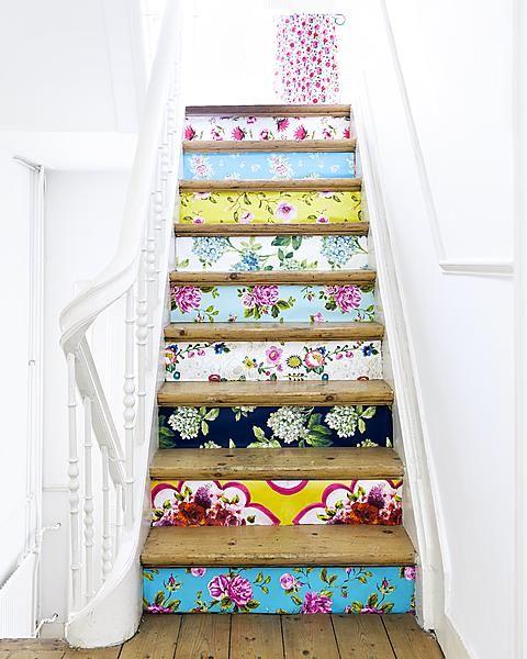 Цветочный декор в интерьере - впусти лето в домашнюю обстановку! фото