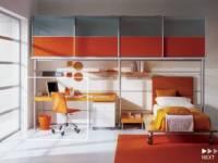 Дизайн детской комнаты - все очень просто! + 400 фото