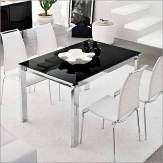 Стеклянные столы для кухни. фото и цены