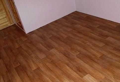 Какое выбрать напольное покрытие для квартиры