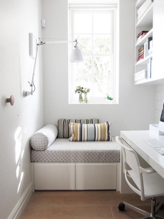 Правильное освещение в доме – это гарантия уюта! свет в разных комнатах