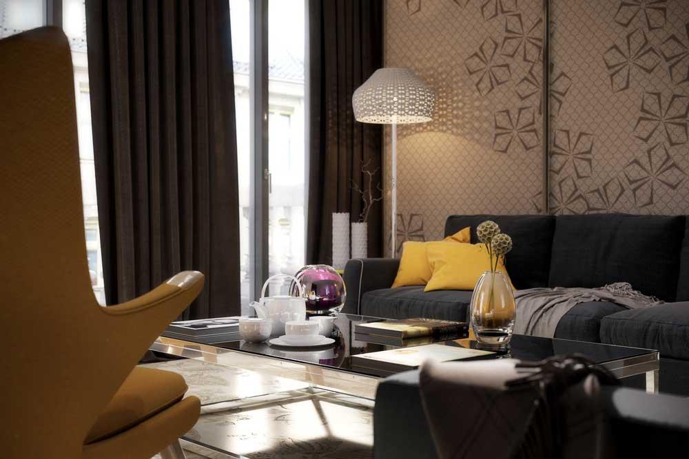 Дизайн гостиной 20 кв.м. фото 12 интерьеров, которые не оставят вас равнодушными