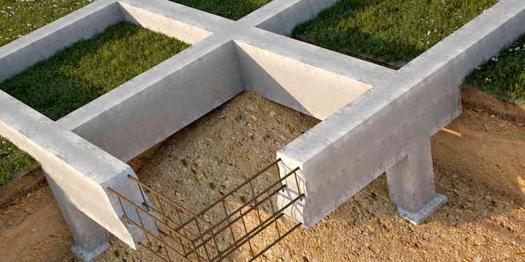 Как построить дом своими руками дешево и красиво? проекты