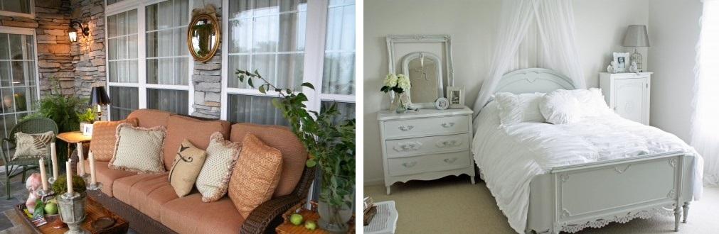 Простой дизайн шведской квартиры в стиле икеа фото