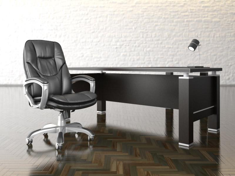 Как выбрать офисное кресло для начальника. основные правила