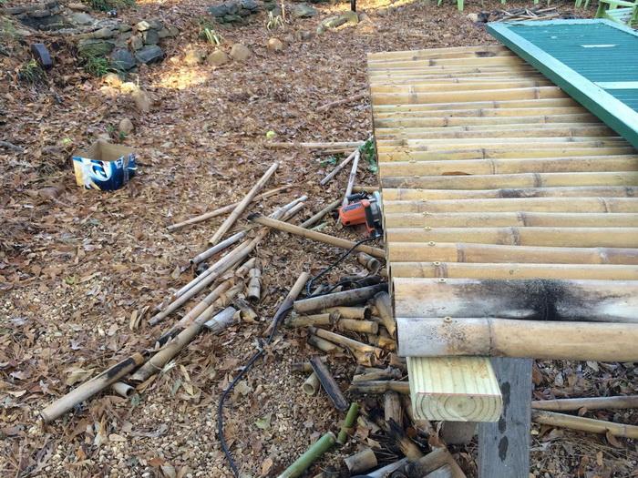 Баня из кирпича своими руками. пошаговая инструкция (+готовый проект)