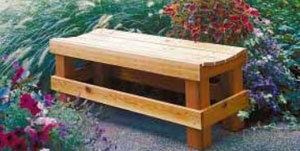 Мебель для подростка - 200 вариантов на любой вкус фото и советы