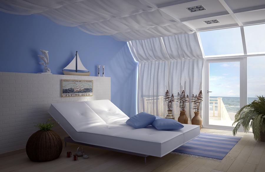 Перепланировка 2 комнатной квартиры с проходными комнатами. что делать если квартира «вагончиком»;