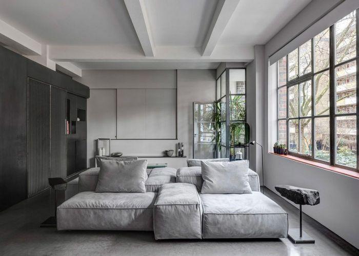 квартиры | mircube.com