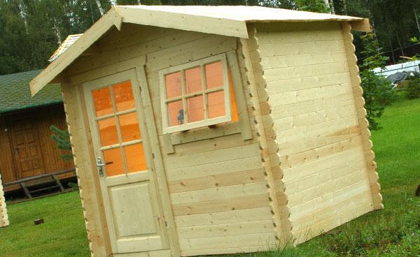 Как построить туалет совмещенный с душем на даче своими руками