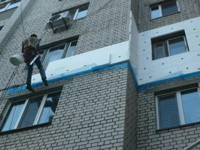 Квартира пентхаус - эксклюзивная жизнь на крыше дизайн интерьера 15 фото