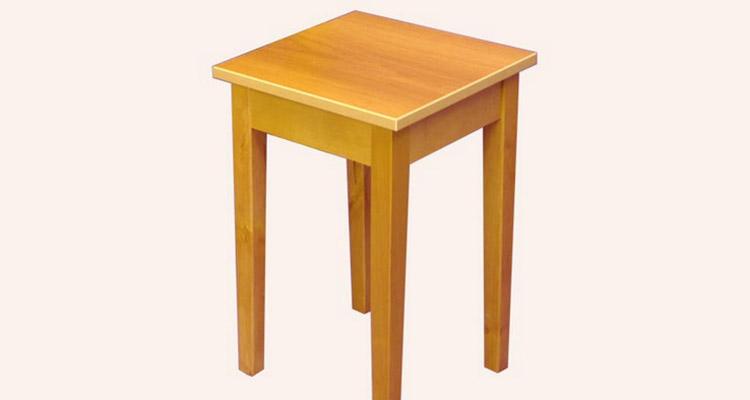 Мебель из дерева своими руками: чертежи и схемы сборки