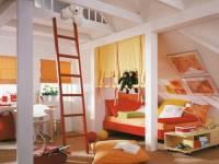 Дизайн гостиной - вам должно быть уютно и удобно!