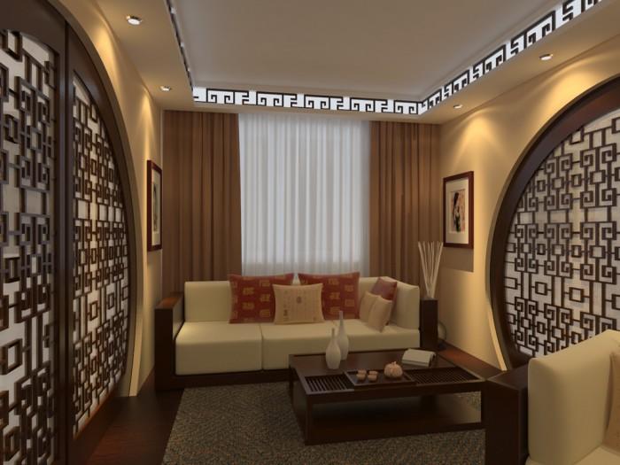 Идеи дизайна интерьера квартиры с фото