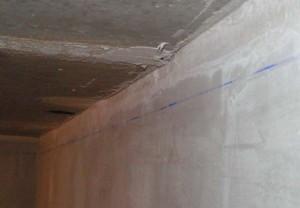 Потолок из гипсокартона своими руками. подробная инструкция. видео. дизайн и фото.