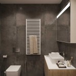 Дизайн интерьера квартиры 2016 года. фото современных идей