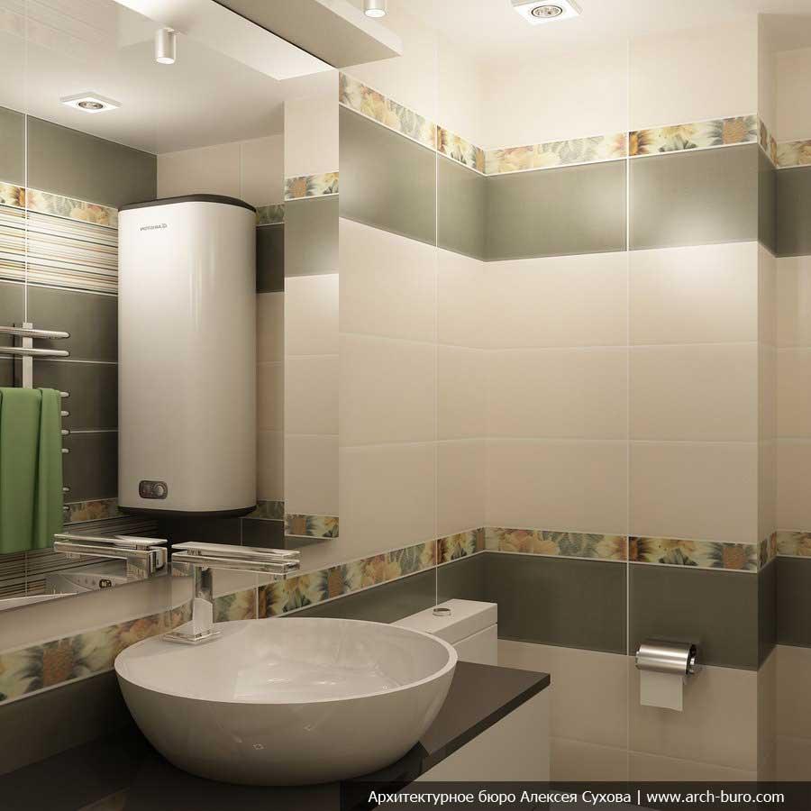 Дизайн ванной комнаты 3 кв. м. лучшие фото проектов, которые вы полюбите