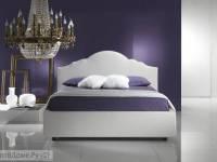 100 Чудесных дизайнов спален - наша фотогалерея фото