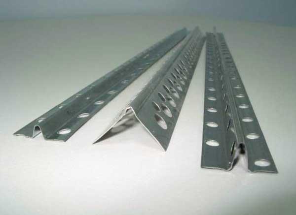 Расход гипсовой и цементной штукатурки на 1м2: волма, ротбан, короед