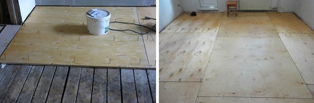 Реечный потолок в ванной - порядок сборки, идеи для вдохновения 33 фото
