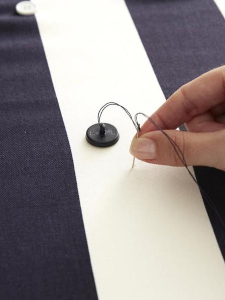 Как сделать мягкое изголовье кровати своими руками, инструкция с фото