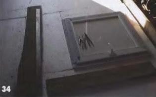 Погреб своими руками. как сделать погреб на даче