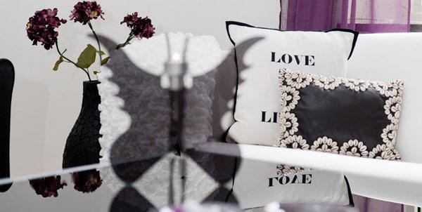 Романтичная и изысканная коллекция садовой мебели корради фото