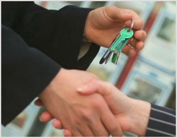 Аренда квартиры и налоговый инспектор