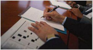 Быстрая ликвидация юридических лиц и организаций