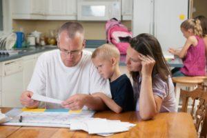 Кому сейчас доступны ипотечные кредиты?