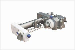 Порционирующие устройства для мясоперерабатывающей промышленности
