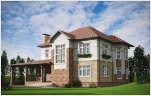 Ремонт фасадов: особенности и советы