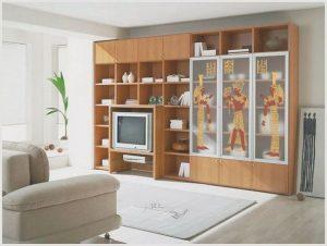 Как правильно выбрать корпусную и школьную мебель