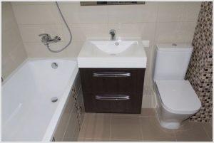 Советы по отделочным работам в туалете