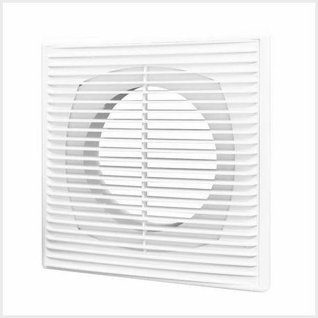 Подробнее о вентиляционных решетках