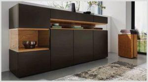 Из каких материалов сегодня производят мебель