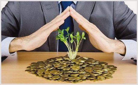 Надежный банк - залог успеха