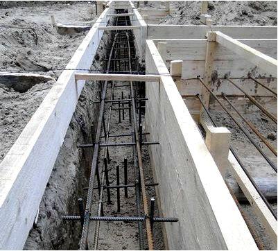 Производственно-строительное предприятие
