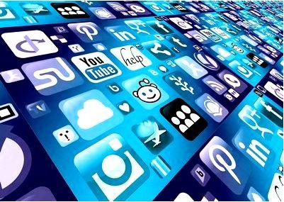 Ваш сайт и социальные сети
