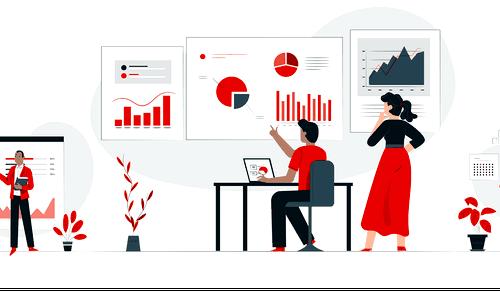 Почему агентства цифрового маркетинга быстро развиваются