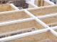 Преимущества блок-контейнеров. Блок-контейнеры имеют массу преимуществ, обзор и рекомендации