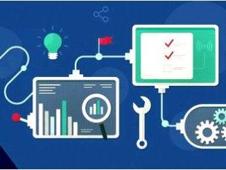 Интернет-деятельность: правильный сервер - залог успешного старта