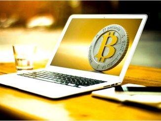 Что такое криптовалютная биржа?