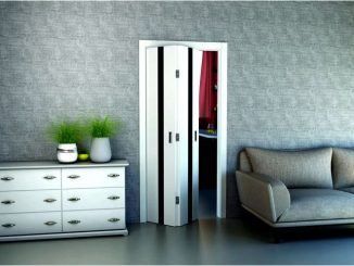 Как правильно выбрать и установить межкомнатные двери?