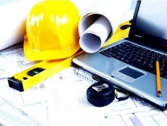 Как правильно выбрать строительную компанию