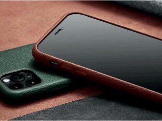 Какой чехол для iPhone 11 выбрать?