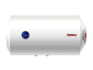 Как выбрать лучший вариант для горячей воды? - нагреватели и накопительные баки - системы отопления