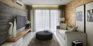Красивый интерьер квартиры (21 фото), дизайн красивых квартир
