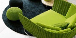 Кресла для отдыха на ваш выбор выбираем с фото
